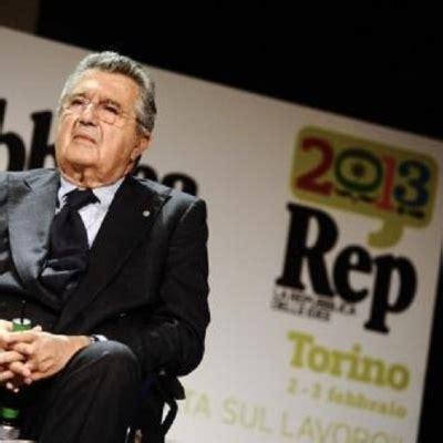 attuale governatore della d italia il banco ambrosiano maxsky