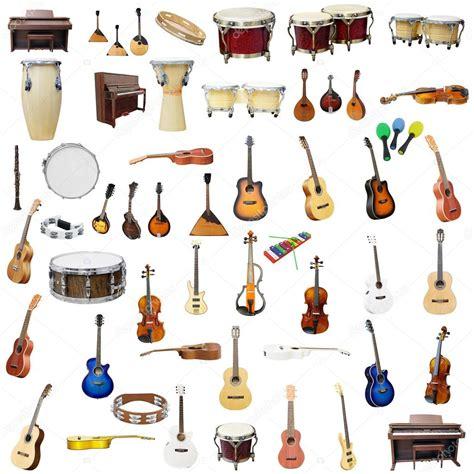 imagenes abstractas de instrumentos musicales instrumentos musicales fotos de stock 169 uatp12 70774109