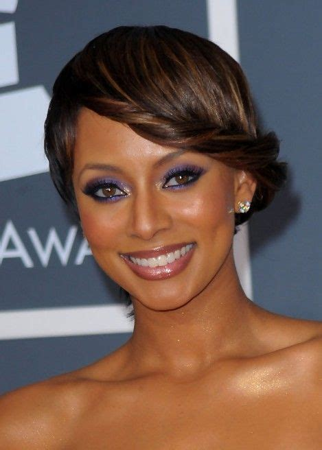 Keri Hilson Hair 2014 | the most popular keri hilson hairstyles women hairstyles