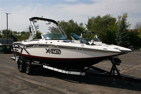 mastercraft boats for sale us mastercraft xstar 2015 for sale for 102 000 boats from