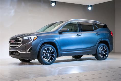gmc terrain 2018 black 2018 gmc acadia denali colors future cars release date