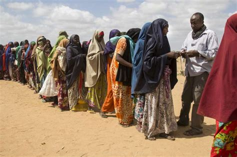 international vacancies somalia unjobs unhcr unhcr urges continued international protection for