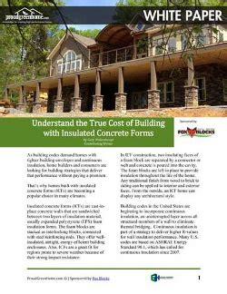 cost of building a green home cost of building a green home interior design