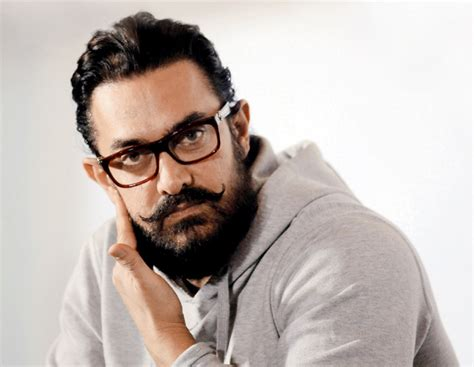film india 2017 aamir khan aamir khan is looking for interns here s how you can