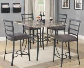 Cheap Table Sets For Kitchen Cheap Kitchen Table Sets For Sale Stunning Engaging Rustic Kitchen Tables For Sale Rustic