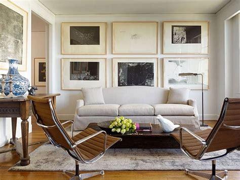 popular wall art for living room 2018 latest large framed wall art