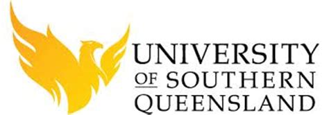 Queensland Of Technology Mba by Top 10 Free Classes Available For Special Education
