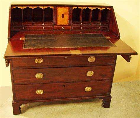 buro antiguo muebles antiguos armarios antiguos mesas antiguas