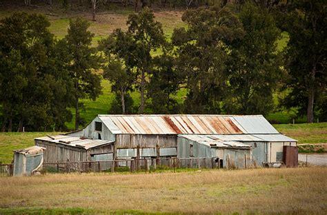 Australian Shearing Sheds by Flat Pack Sheds Uk Corrugated Iron Sheds Australia