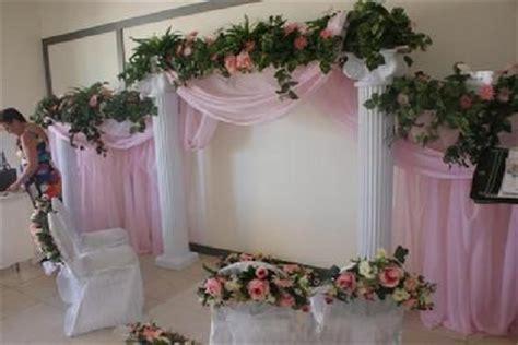 wedding backdrops for rent drapes wedding ideas
