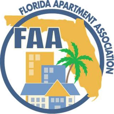 Apartment Association President Multi Family Construction And Commercial Real Estate