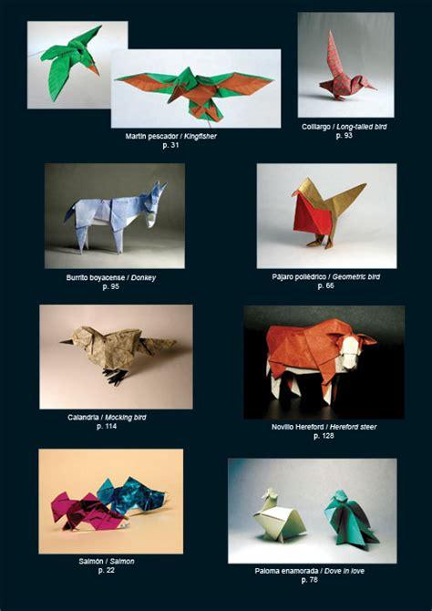 Origami Essence - origami book 3 origami essence diaz
