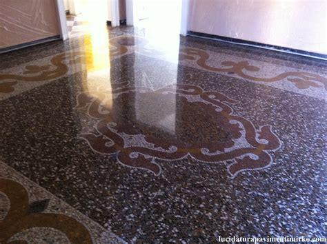lucidare pavimento marmo fai da te lucidatura a piombo pavimenti fai da te confortevole