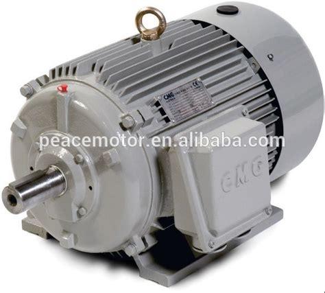 200kw Electric Motor by 220v Dc Motor 200kw Buy 220v Dc Motor 200kw 220v Dc