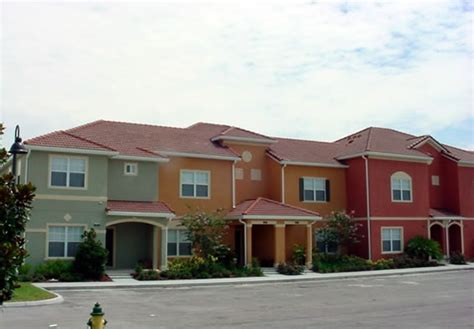 vacation homes kissimmee paradise palms kissimmee vacation villas for sale vacation
