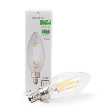 3 Way Led Light Bulb Lowes L Exciting Chandelier Led Bulbs To Upgrade The Bulbs In Your Chandelier Tenchicha