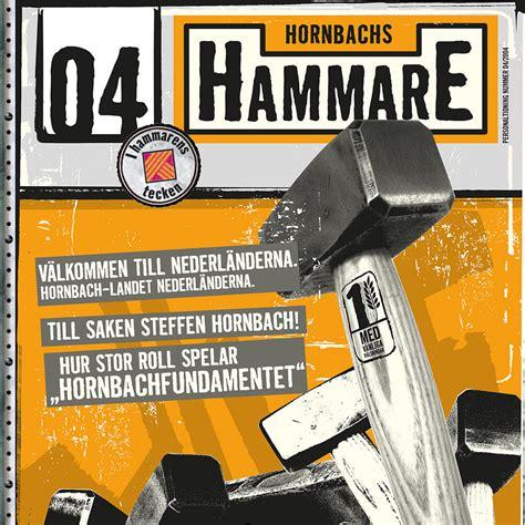 marketing  hamburg bureau lars holzmann