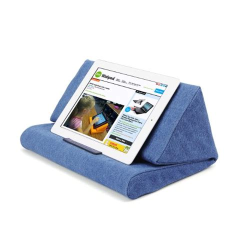 best ipad pillow for reading in bed ipad holders for reading in bed ipad bed stands mounts and trays