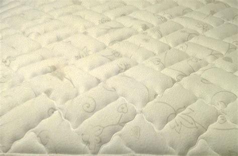 pocket coil mattress set ella by symbol