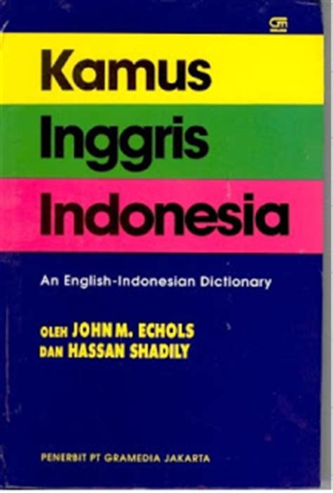 kamus bahasa inggris offline dictionary kamus the knownledge
