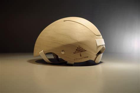 design in helmet helmet