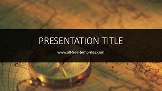 all free templates history powerpoint template all free templates