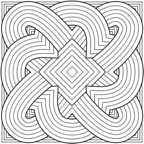 hard coloring pages pinterest hard coloring pages for boys dover pinterest