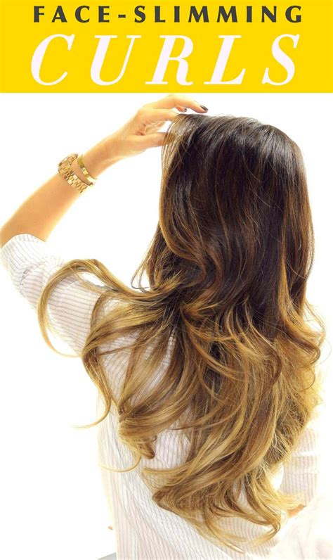 easy hairstyles to make your face look thinner hairstyles to make your face look thinner hairstyles to