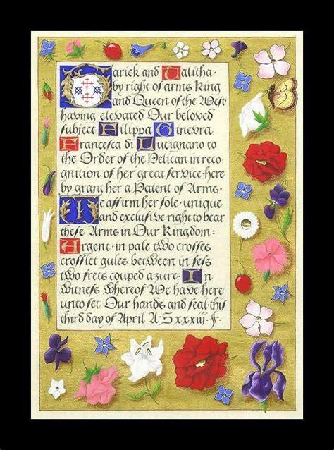 libro insects and flowers the mejores 32 im 225 genes de french incunabula en las horas dios y libro