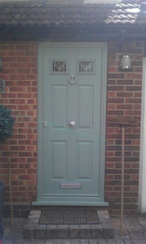 Heritage Colours For Front Doors 150 Best Images About Farrow Colours Front Doors