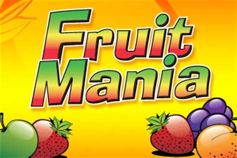 fruit mania fruit mania slots from paddy power casino