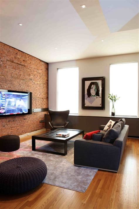 10 cool living room decoration ideas modern house plans designs 2014 astounding faux brick wall panels home depot decorating