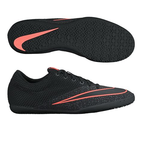 nike indoor soccer shoes 69 99 add to cart for price nike mercurialx pro ic