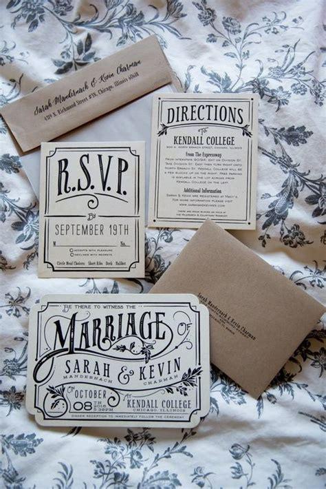trending  magical harry potter wedding ideas