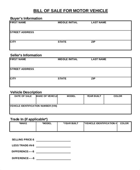 as is car sale form expin franklinfire co