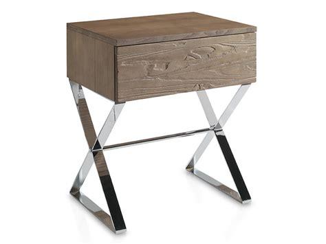 mesita de noche in english mesitas de noche evolucion en madera de mobila y fresno