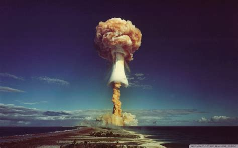 images of bombs nuclear bomb wallpapers wallpaper cave