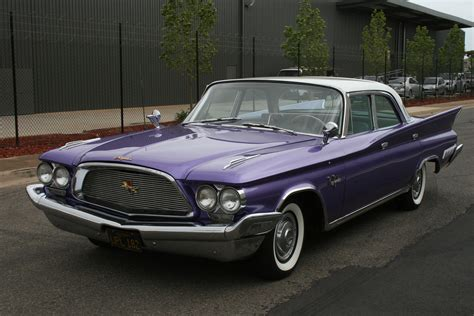 1960 Chrysler New Yorker For Sale by 1960 Chrysler New Yorker Wagon For Sale Autos Post