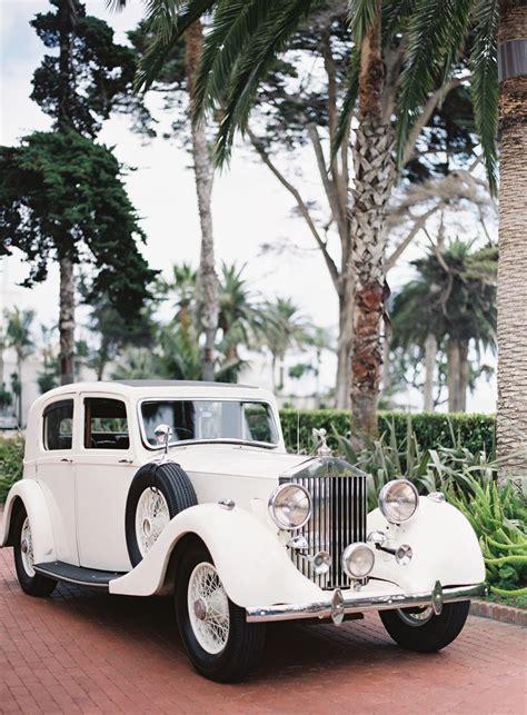Antique Car Decor by 20 Fabulous Decor Ideas For An Deco Wedding Chic Vintage Brides