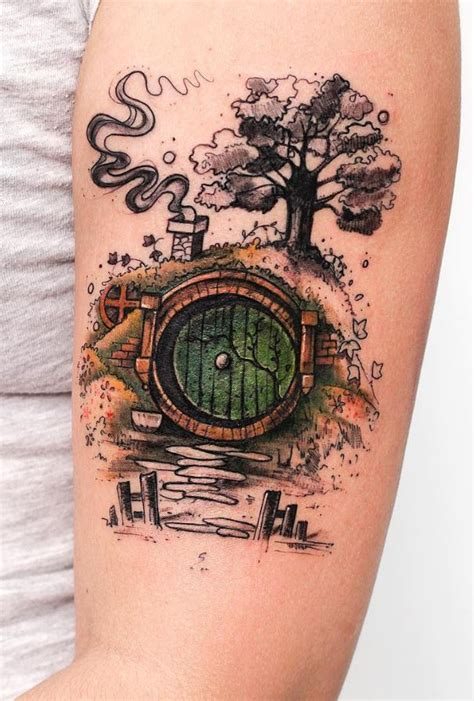 amazing tattoo artists 40 best tattoos from awesome artist robson