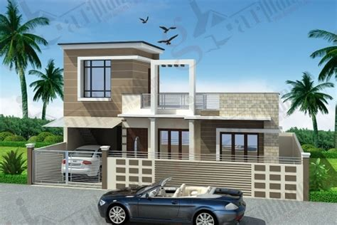 full design of house marvelous home plan house design house plan home design in delhi india indian bungalow