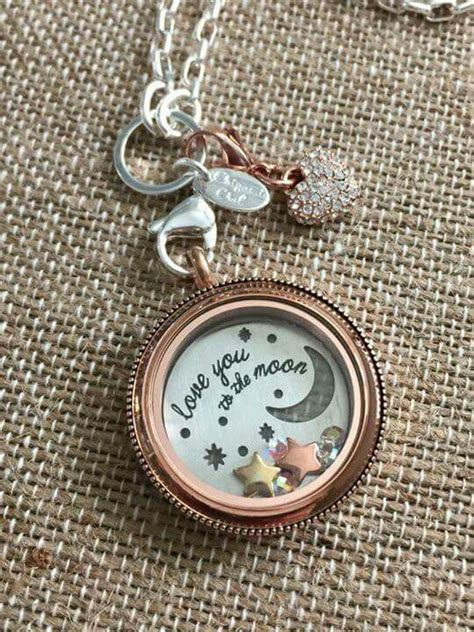 Origami Owl New - 922 best images about lockets on south hill