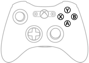 Coloring Page Xbox Controller by Modded Xbox 360 Rapid Controller Zebra