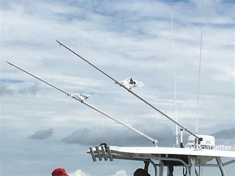 bachelorette boat rental charleston sc rent a 2011 27 ft sea hunt boats gamefish 27 in north