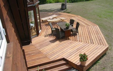 terrasser af tr 230