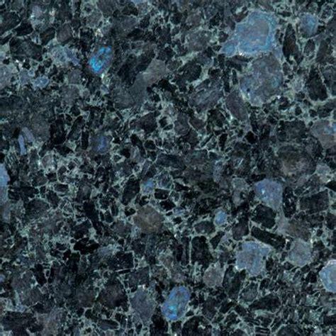 Volga Blue Granite Volga Blue Granite Countertop