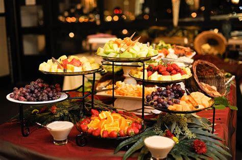 thanksgiving buffet idea thankgiving buffet pinterest fruit buffet thanksgiving and