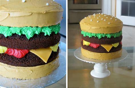 birthday cakes 120 ideas designs recipes