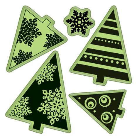 rubber st images free free winter clip images snowmen and snowflakes
