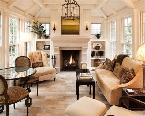 keeping room decorating ideas traditional design this is a renovated sunroom but i